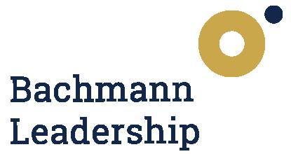 Bachmann-Leadership