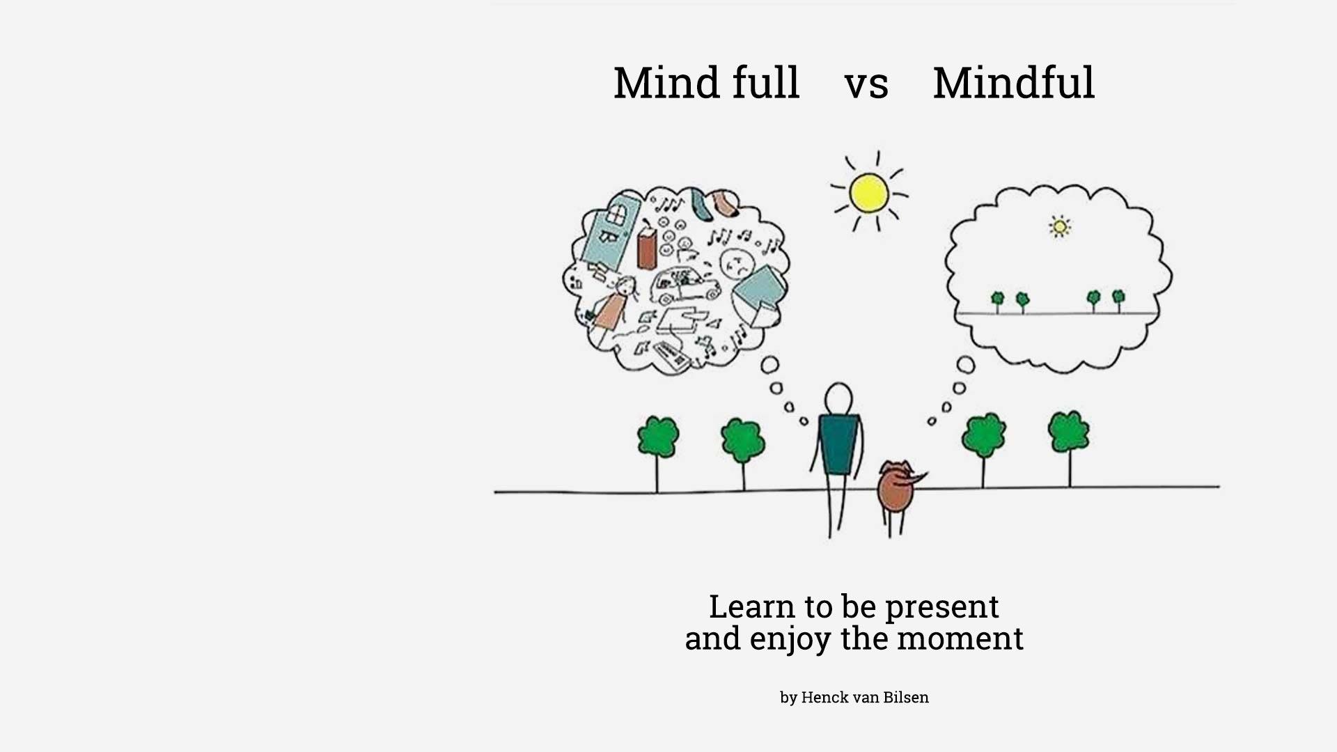 Bachmann Leadership Leistungen Gesundheit fördern Mindfulness